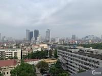 CHÍNH CHỦ CHO THUÊ CCCC HONGKONG TOWER ĐỐNG ĐA - HÀ NỘI