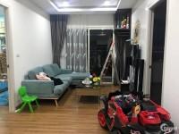 Ecohome Phúc Lợi Long Biên cho thuê căn hộ chung cư full đồ