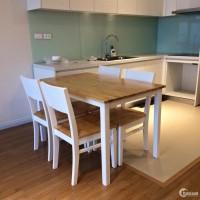 Cho thuê căn hộ chung cư Northern Diamond Thạch Bàn Long Biên