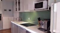 Cho thuê căn hộ chung cư Rice City Sông Hồng Thượng Thanh ,LH: 0983957300