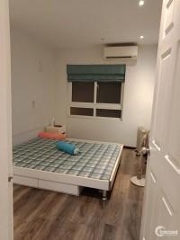 Cho thuê căn hộ chung cư  Việt Hưng full đồ. Lh: 0983957300