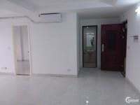 Cho thuê chung cư Ecohome Phúc Lợi Long Biên, 78m2, giá 8.5tr/tháng,