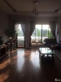 Cho thuê căn hộ chung cư Rice City Sông Hồng Thượng Thanh Long Biên, 70m2,