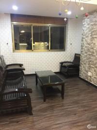 Cần cho thuê căn hộ Screc Tower Quận 3, Dt : 80 m2, 2PN,2WC