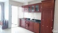 Cần Cho thuê gấp Căn Hộ Cao Cấp parkson Hùng Vương Plaza Quận 5, Dt : 132 m2