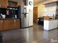 Cần Cho thuê căn hộ An Phú Quận 6, Dt : 55m2, 1PN, Tầng cao