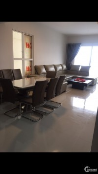 Cho thuê căn hộ cao cấp Lucky Palace Phan Văn Khỏe Quận 6 Full NT