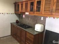 Cần cho thuê gấp căn hộ cao cấp Him Lam Riverside Quận 7, DT : 110 m2, 2PN