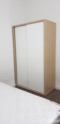Nhiên cần cho thuê căn hộ Luxcity 2PN nội thất đẹp chỉ 12tr/tháng . Lh xem nhà 0