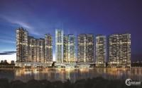 Nhận ký gửi mua bán căn hộ Riviera Point và The View. LH 078.825.3939