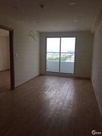 Cần Cho thuê gấp Căn Hộ Carina Plaza Quận 8, Dt : 99 m2, 2PN, 2WC