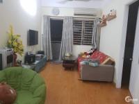 Cần Cho thuê gấp Căn Hộ City Gate Quận 8, Dt : 75 m2, 2PN