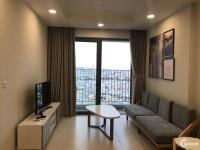Cho thuê nhanh căn hộ PegaSuite - Quận 8. DT 75m2, 2pn, 2wc. Full nội thất