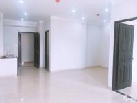Cần cho thuê gấp căn hộ Quận 8 50m2 giá 5.5 triệu. LH: 0858050804.