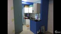 Cần cho thuê căn hộ Khang Phú Quận Tân Phú DT : 77 m2, 2PN tầng cao