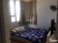 Cần cho thuê căn hộ Trung Đông Plaza Q.Tân Phú, DT : 65 m2, 2PN, Tầng cao