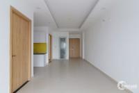 Cho thuê căn hộ chung cư moonlight Thủ Đức