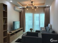 Cho thuê căn hộ Monarchy 2 phòng ngủ