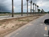 Bán lô đất gần KDL Đại Nam. Sổ sẵn