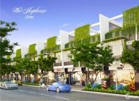 Khu đô thị mới ngay quốc lộ 1A, liền kề FLC Quảng Ngãi