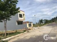 Thật dễ dàng sở hữu ngay lô đất tại khu đô thị Phước Lý với giá chỉ 29tr/m2.