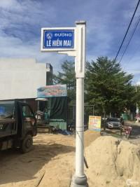 Dự án Full Town, phố sung túc Đà Nẵng, ưu đãi hấp dẫn.