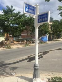 Khu phố sung túc Đà Nẵng, dự án Full Town, khả năng sinh lời cao.