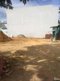 Cơ hội vàng mua đất ở và đầu tư với nhiều ưu đãi ở khu phố sung túc Đà Nẵng.