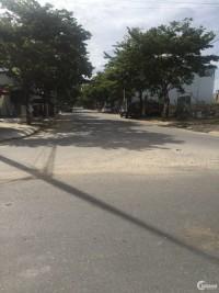 Bán gấp trong tuần : đất nền sau lưng bến xe trung tâm Đà Nẵng. Chính chủ : 0934