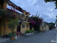 Golden Coco Hội An - dự án đất nền biệt thự nghỉ dưỡng LH 0919399055