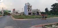Bán đất đường Hưng Nhơn,sát chợ Bà Ngựa,DT 80m2,sổ riêng,giá 3,2 tỷ.
