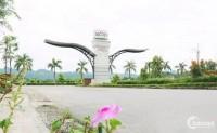 Kosy Mountain View 210 triệu 1 lô đất trung tâm TP.Lào Cai LH: 0967630468