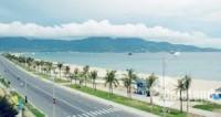 Ra mắt giai đoạn 1 đất nền ven biển trung tâm TP Đà Nẵng lh 0935219656