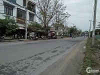 New Đà Nẵng City-đất nền TT Liên Chiểu,Đà Nẵng-Vẫn là khu đất quá tốt để  đầu tư