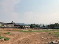 ĐÂT NEW DA NANG CITY  GIÁ ĐẦU TƯ