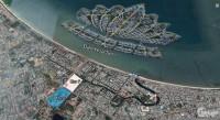 Melody City Đà Nẵng - Bản giao hưởng nằm trong lòng thành phố
