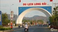 tỉnh lộ 44A xã an ngãi, Long Điền, Bà Rịa-Vũng Tàu
