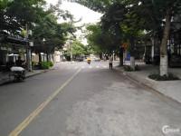 Chào bán lô đất đường Mỹ An 7 gần Hàm tử. Khu Mỹ An, Đà Nẵng  -giá rẻ nhất
