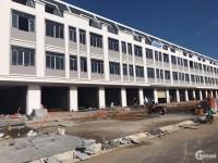 Bán đất nhà dự án Lavilla city tân an