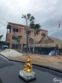 Còn 1 lô đẹp nhất dự án CITY LAND BD KDC Nam Tân Uyên giá cả cạnh tranh 539Tr