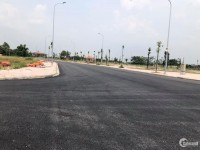 Bán biệt thự - liền kề ngoại giao dự án Dabaco Lạc Vệ, Tiên Du, Bắc Ninh