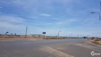 Đất biển Phú Yên, gần sân bay Tuy Hoà, cạnh bãi tắm Phú Lâm chỉ 1,6 tỷ/nền