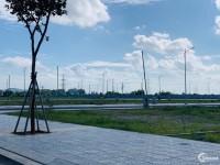 Chính chủ bán lô đất 120m2 thổ cư 100% cách QL 51 100m đối diện chợ Bà Rịa