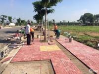 bán đất ở tam phước gần KCN Giang Điền đất thổ cư shr,chỉ 7triệu/m2 lh:094492691