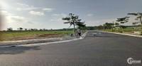 Bán đất nền dự án có MT đường Bắc Sơn - Long Thành (60m), Tam Phước, TP.Biên Hòa