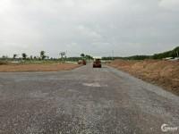Hot: Chủ kẹt tiền cần bán lô đất 80m2 đường 13m ở phường Tam Phước, Biên Hòa,