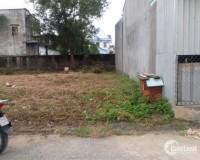 Cần bán lô đất Nguyễn Hữu Cảnh, sổ riêng, XDTD, khu dân cư rất đẹp