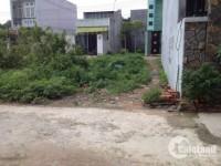 lô đất  đường Bình Lợi, Bình Thạnh, có sổ riêng từng nền, 75m2/1.16 tỷ