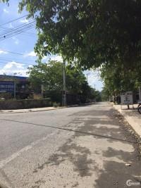 bán lô đất 2 mặt kiệt kiet otot trường sơn cách đường chính 50m gần cây xăng