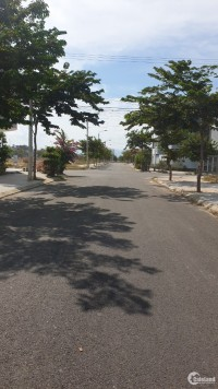 Ngân hàng dí chấp nhận lỗ bán gấp lô đất đường Thiều Chửu đối diện trường học